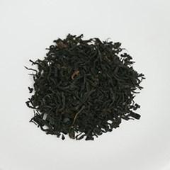 [다도레] 유기농 어린잎 순수 홍차 잎차 30g