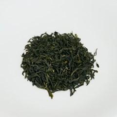 [다도레] 유기농 어린잎 순수 녹차 잎차 30g (2020 햇차)