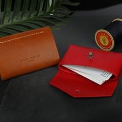 [텐텐클래스] (서초) 깔끔한 올 인원 간편 카드_명함지갑