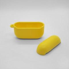 VEN 에어팟 프로 케이스 (yellow)