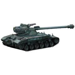 [MU] YM-N068 바티뇰-샤티옹 25T 전차