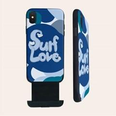 SURF LOVE 서프러브 #01 [하드/카드슬롯]