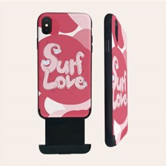 SURF LOVE 서프러브 #02 [하드/카드슬롯]