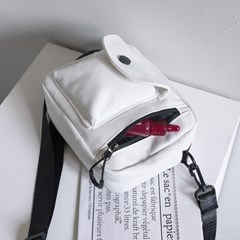 메신저 캔버스 포켓 크로스백 ba-6460c_(1164348)