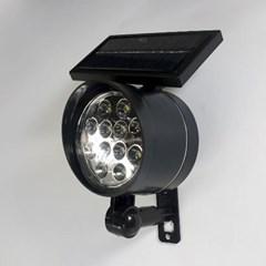 LED 태양광 투광등 CB-LSM21 연속형 야외조명_(1869972)