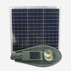 LED 태양광 투광등 CB-LTS03 가로등 6M이상 설치가능_(1869968)