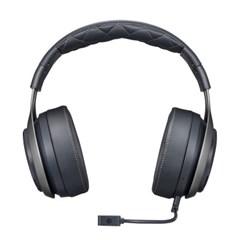 에이픽스 루시드사운드 무선 게이밍 헤드셋 LS41