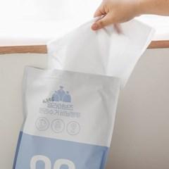 분리수거 쓰레기 비닐봉투_30L(200매)_(738283)