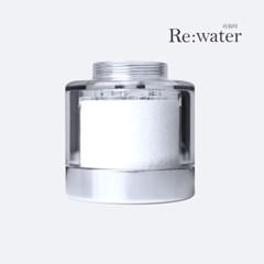 바스템 리워터 세면대 교체필터 1BOX (3P)