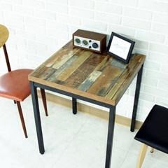 커피숍테이블 2인용식탁 4인용식탁 인테리어테이블