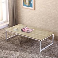책상 철제책상 좌식책상 공부책상 노트북책상 1인책상