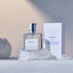 니트 향수 Knitty hug 50ml
