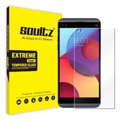 솔츠 LG G7 G6 G5 G4 Q7 Q8 GPRO2 V10 강화유리 액정보호 방탄필름