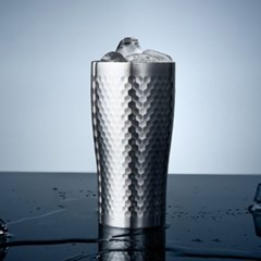 아이캐슬 스텐 이중 냉장고 컵 350ml_(1315518)