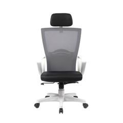 메쉬의자 사무실의자 컴퓨터의자 책상의자 고급의자