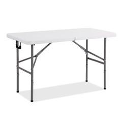 캠핑테이블 보조테이블 간이테이블 브로몰딩테이블