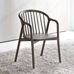 [스코나]랜더스 애쉬 원목 식탁 의자_(602799995)