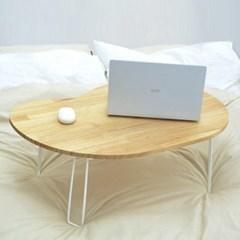 낮은테이블 원목 다용도 좌식 소형 티 테이블