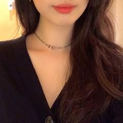 [텐텐클래스] (은평) 나의여름 비즈