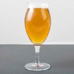 에일의정석 로볼랑 맥주잔 1개