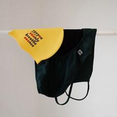 [풀부이클럽] YOBO 수영모자