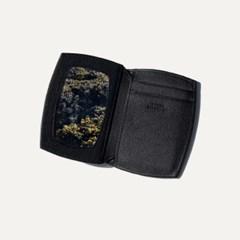 Proper Frame wallet