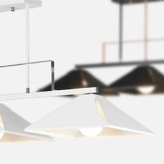 LED 펜던트 클라썸 3등 카페 매장조명_(1871508)