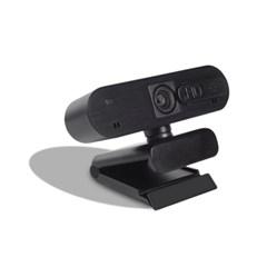 아이픽처 오토포커스 FULL HD 웹캠 화상카메라