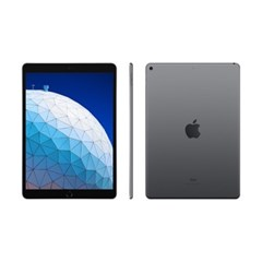 iPad Air (3세대) Wi-Fi 256GB 스페이스 그레이