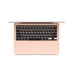 2020년 MacBook Air 골드 1.1GHz 듀얼 코어 256GB