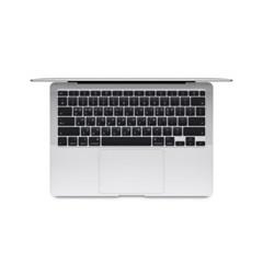 2020년 MacBook Air 실버 1.1GHz 듀얼 코어 256GB