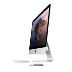 27형 iMac Pro Retina 5K 디스플레이_3.2GHz 8코어 Intel Xeon W