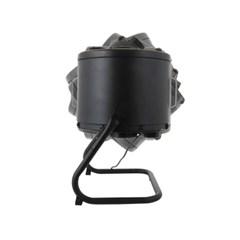 모리츠 대형 업소용 터보팬 에어서큘레이터 MO-F14DTK