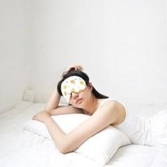 넌 나의 비타민 [인견] 수면안대
