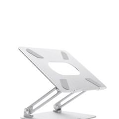조절이 자유로운 노트북 스탠드 BOYATA STAND_(784982)