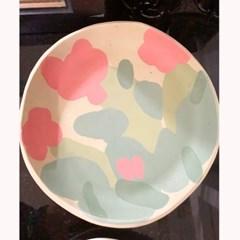 [텐텐클래스] (강남) 내 맘대로 색 넣기 마블링 그릇_컵 클래스
