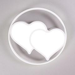 boaz 포에버 방등(LED) 홈 디자인 인테리어 조명
