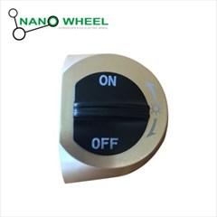 NQ-AIR 500W ON/OFF 스위치 케이스_(104045)