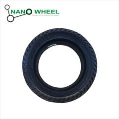 NQ-AIR 500W 뒷바퀴 8인치 타이어_(104034)