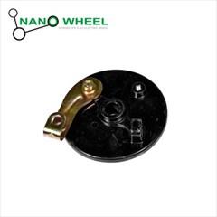 NQ-AIR 500W 브레이크 패드_(104030)