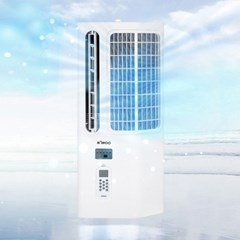 나우이엘 창문형에어컨 NEC-W12000_(701761647)