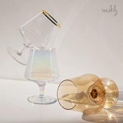 [Muhly]샤인 고블렛 shine goblet