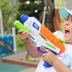 워터블라스트 물총 물총축제 어린이물총 워터밤_(2683461)
