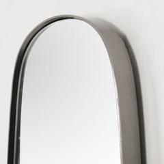 Wall Mirror 4885