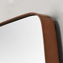Wall Mirror 4884