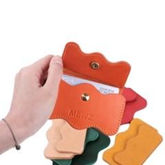 umm~wallet