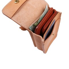 new pippi wallet