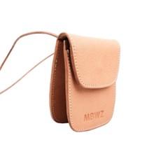 pippi wallet