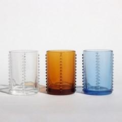 Y GLASS