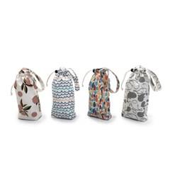 애기바당 방수 물병 가방 숨비가방